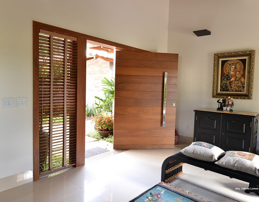 Casa-Paulo-Paniago---Arq.-Juliana-Lemos-e-Anrriete-Caldas-(2)