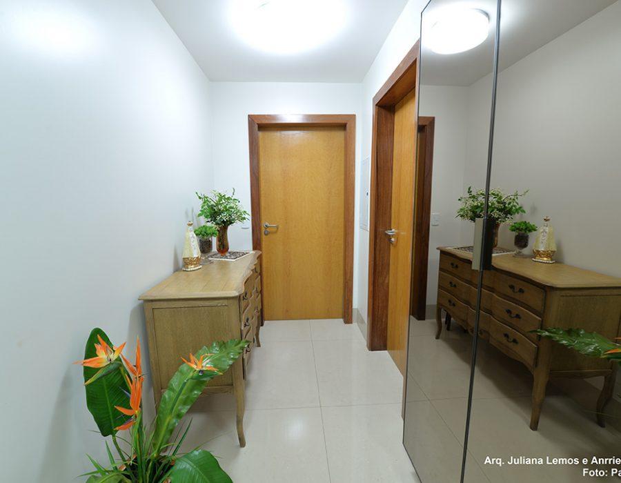 Casa-Paulo-Paniago---Arq.-Juliana-Lemos-e-Anrriete-Caldas-(23)
