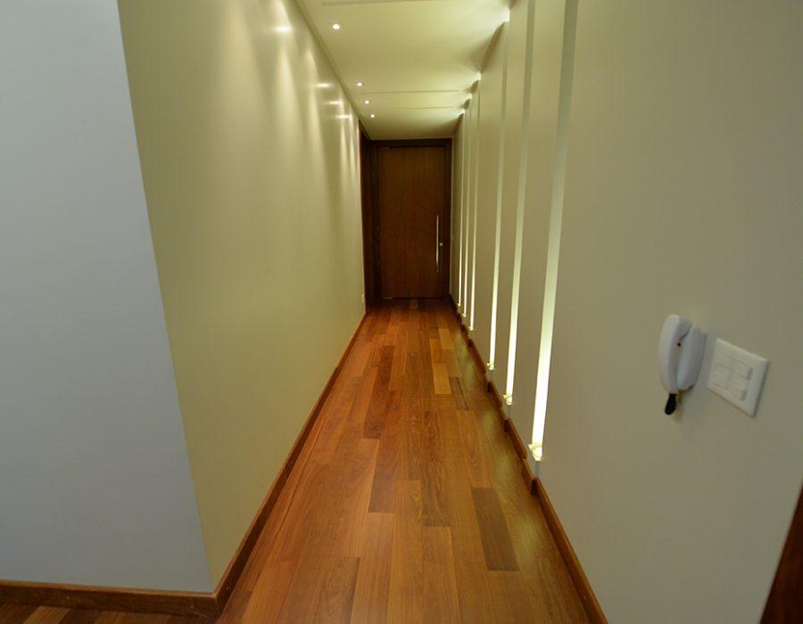 Casa Sergio Guimarães - Jatai Arq-Gabriela Silva Lima(51)