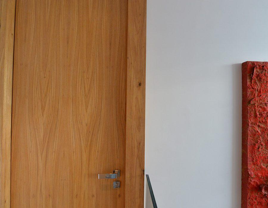 Porta-lisa-freijo-Jacafer2RR_1800