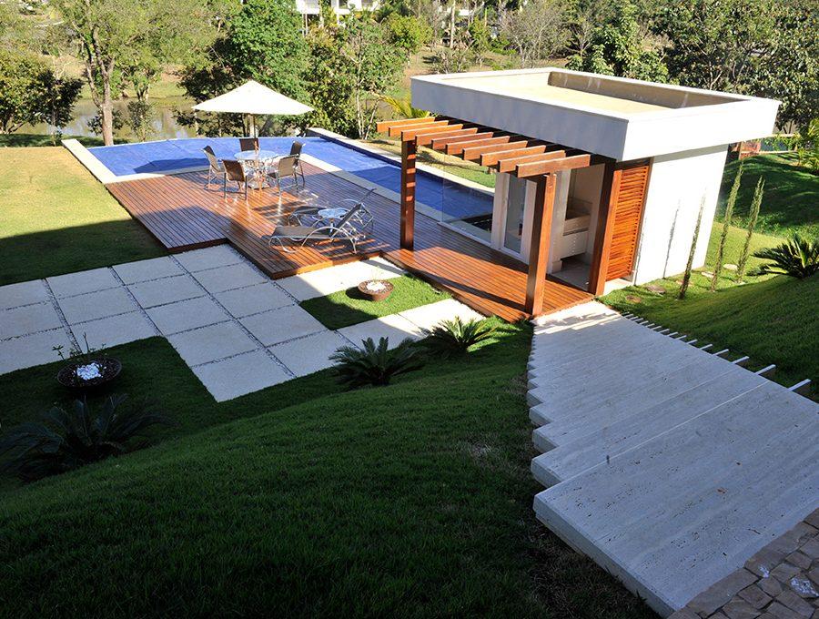 Deck-+-Pergolado-Ipê-Arq.-Simone-Moura-Julho-2012-(25)