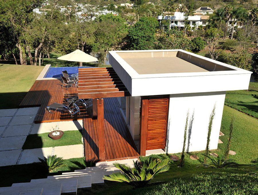 Deck-+-Pergolado-Ipê-Arq.-Simone-Moura-Julho-2012-(28)
