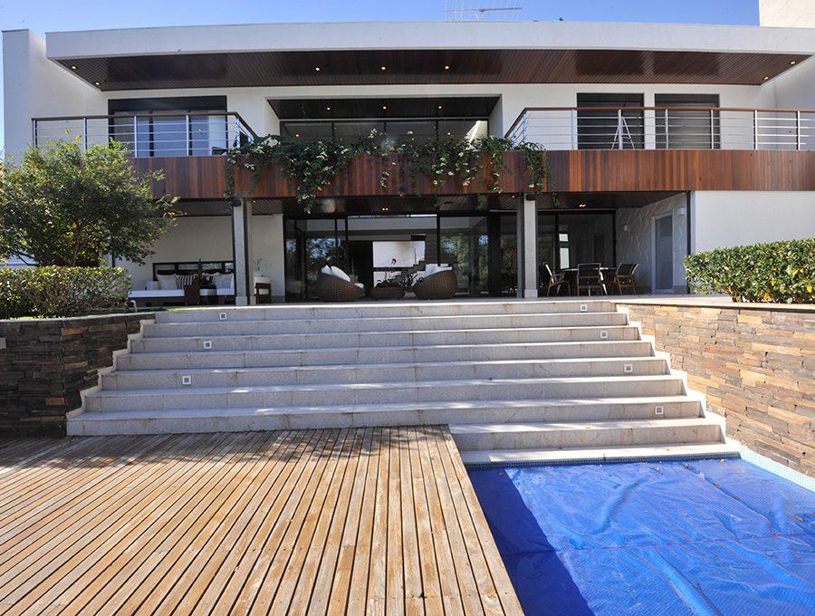 Lambril-Ipe-Arq.-Larissa-Maffra-Julho-2012-(29)