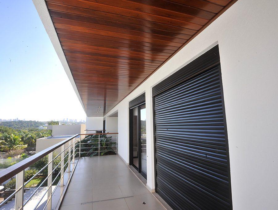 Lambril-Ipe-Arq.-Larissa-Maffra-Julho-2012-(31)