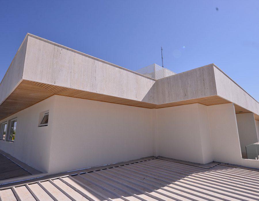 Lambril-Jequitibá-Rosa-Arq.-Sergio-Sarmento---Fotos-Rogê-(20)