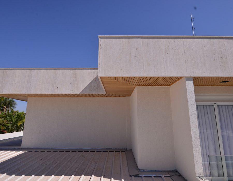 Lambril-Jequitibá-Rosa-Arq.-Sergio-Sarmento---Fotos-Rogê-(3)