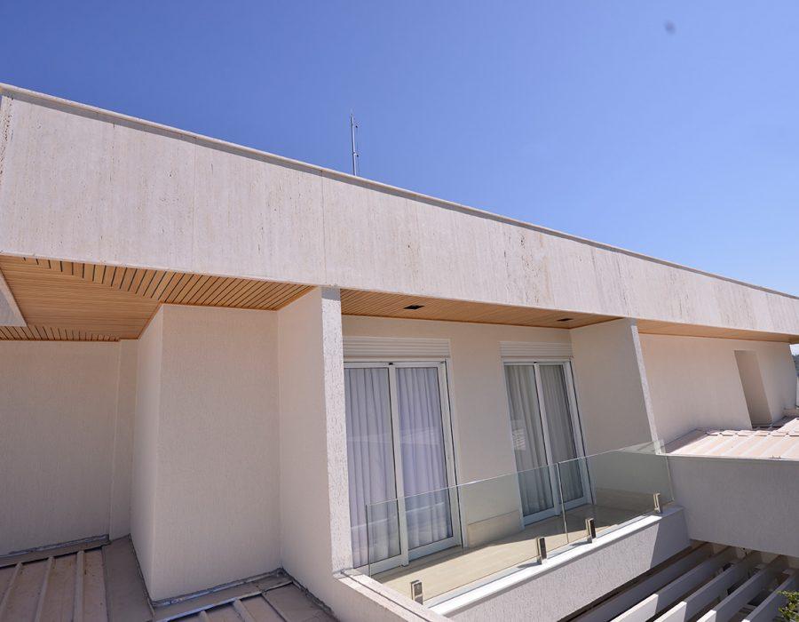 Lambril-Jequitibá-Rosa-Arq.-Sergio-Sarmento---Fotos-Rogê-(5)