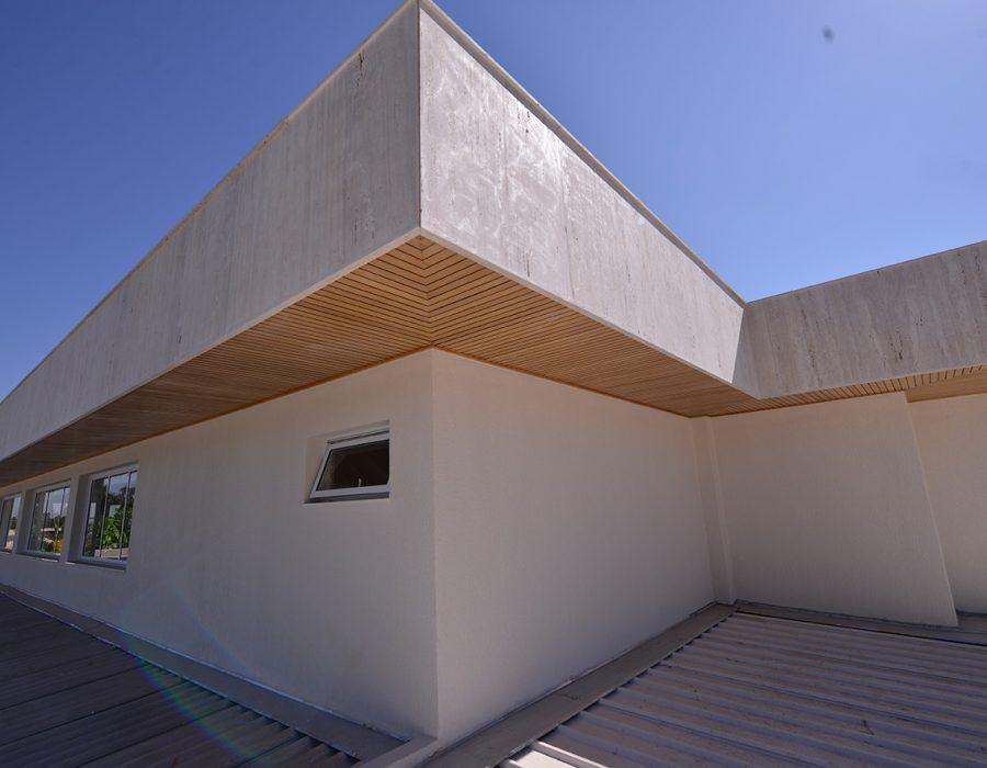 Lambril-Jequitibá-Rosa-Arq.-Sergio-Sarmento---Fotos-Rogê-(7)
