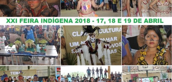 Prefeitura Municipal de Jacareacanga Recebeu Maquinários