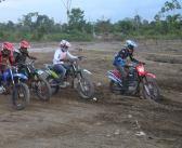 Jacareacanga Realizou o I Circuito de Motocross