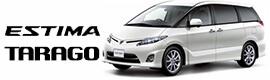 Cheap cars for sale melbourne