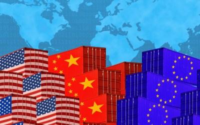 The Art of Negotiation, Positional vs Interest-Based Bargaining