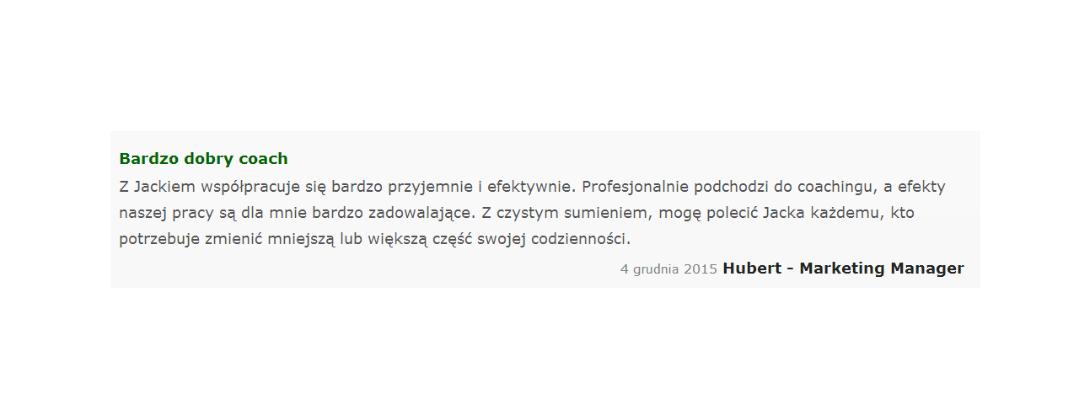 opinia-jacek-pomadowski-dobry-coach-12