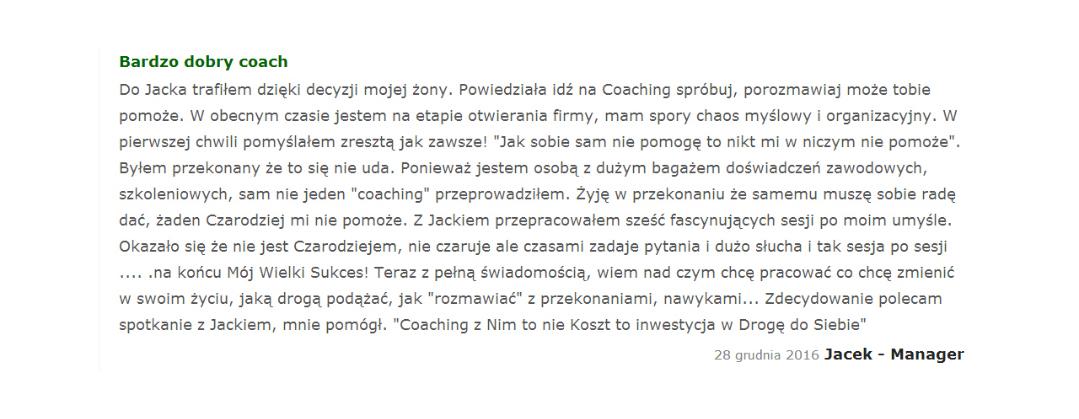opinia-jacek-pomadowski-dobry-coach-4