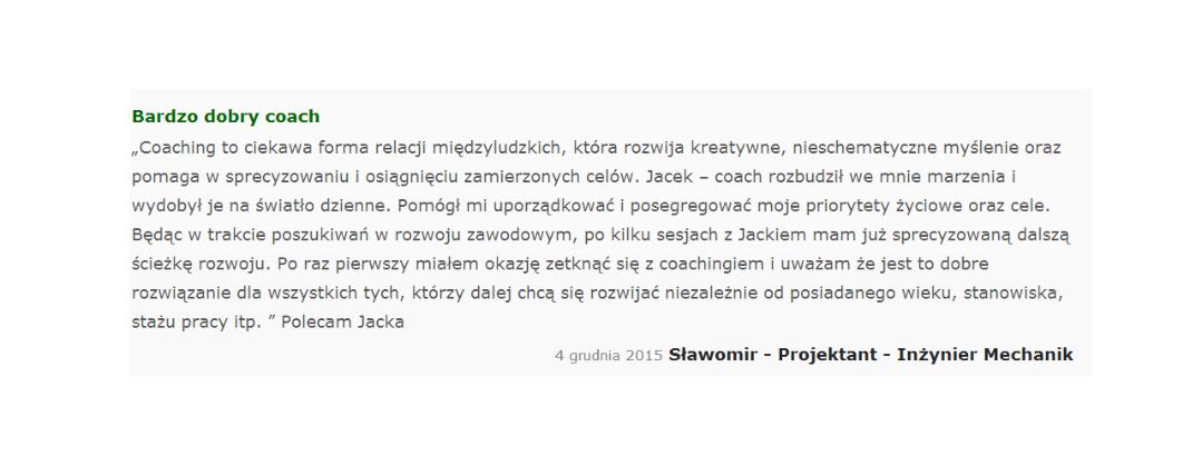 opinia-jacek-pomadowski-dobry-coach-5