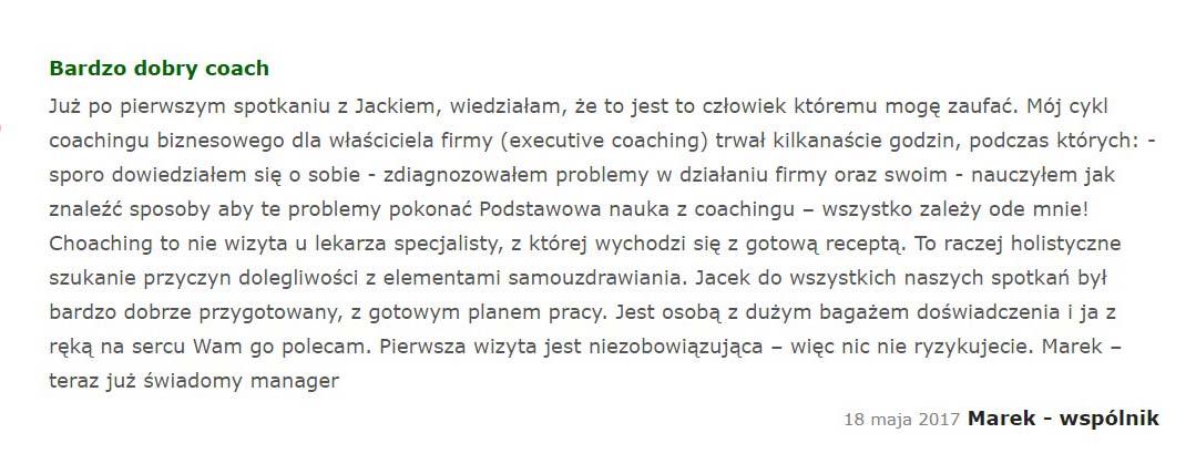 opinia-jacek-pomadowski-dobry-coach-13