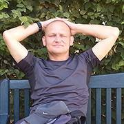 Jacek Biesiadziński