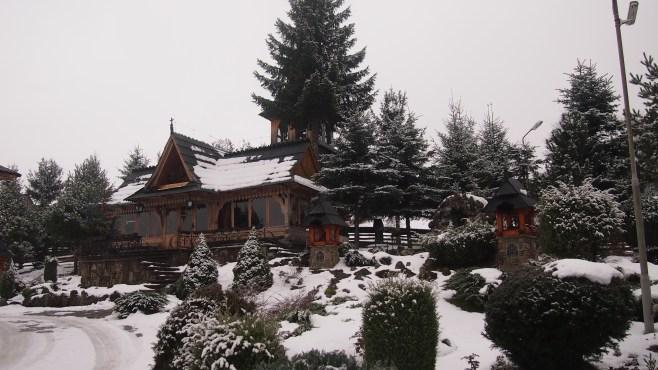 20121220-102535.jpg