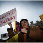 Kraków dla Tybetu