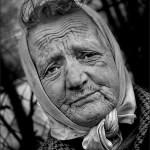Babka Sąsiadka