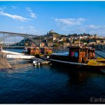 Porto cz.2