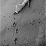 Dominika i Marcin – sesja na pustyni !