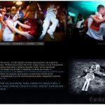 Blog ze zdjęciami ślubnymi
