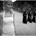 Śluby wieczyste