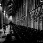 Westminster Abbey – York (c.d.)