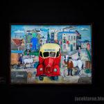 Pop art Lucjana Mianowskiego w krakowskim Muzeum Narodowym