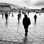 Marokańskie wspominki.