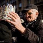 Orszak Trzech Króli – Kraków