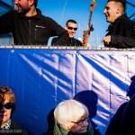 KOD – Malopolska – demonstracja w Krakowie