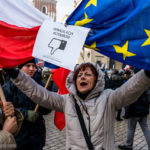 KOD Kraków – przeciwko inwigilacji