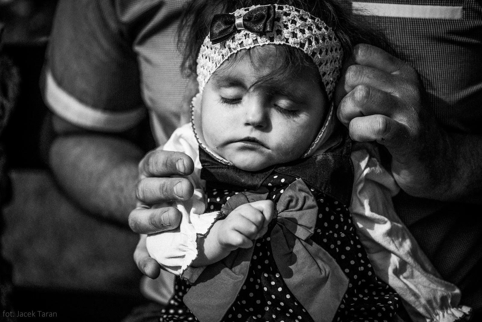 1%, alma spei, darowizna, hospicjum, dzieci chore, fundacja, charytatywna, pomoc, datek, odliczenie;