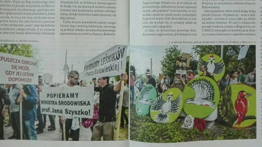 Jacek Taran fotoreporter, publikacja prasowa, fotografia prasowa, reportazowa, tygodnik powszechny;