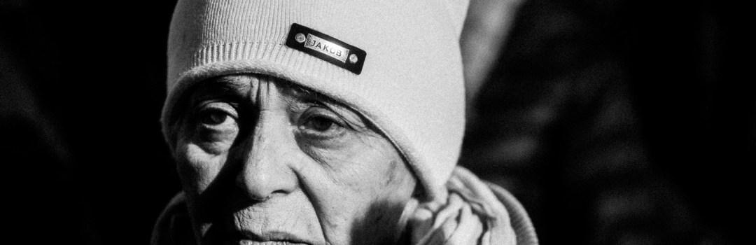 Kraków pożegnał prezydenta Adamowicza