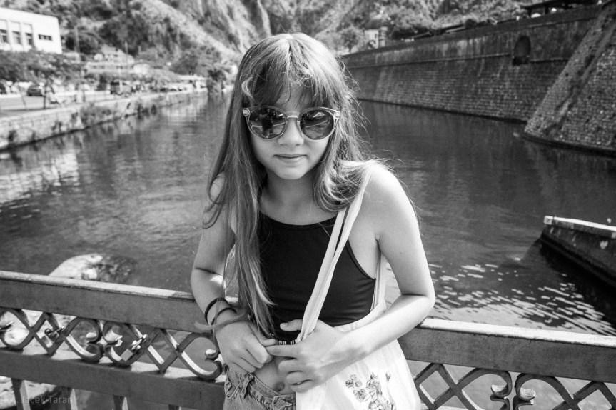 Fotografia portretowa, portret dziecka, fotografia artystyczna krakow