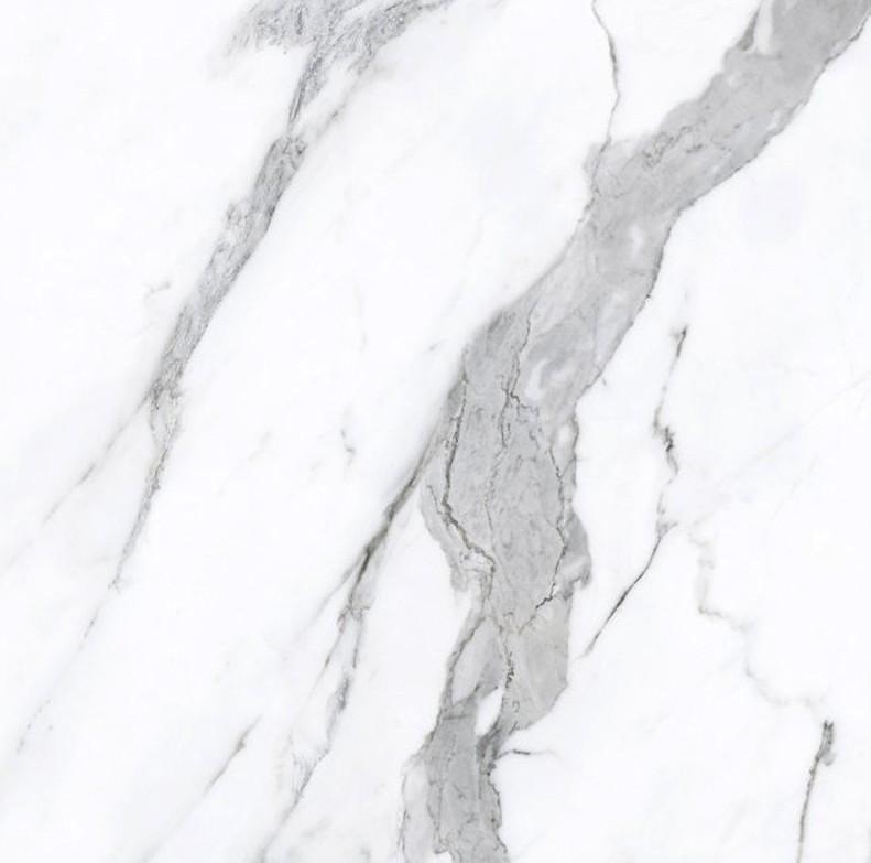 Statuary Marble Tile