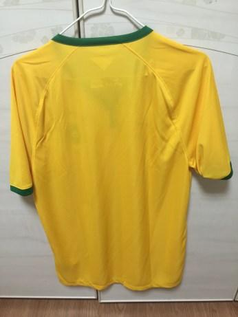 Soccer Jersey_Image 7