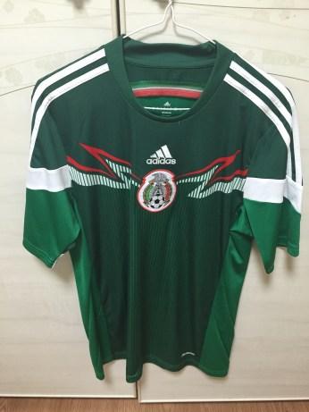 Soccer Jersey_Image 8