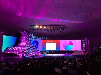 Seoul Digital Forum 2015-2016_Image 4
