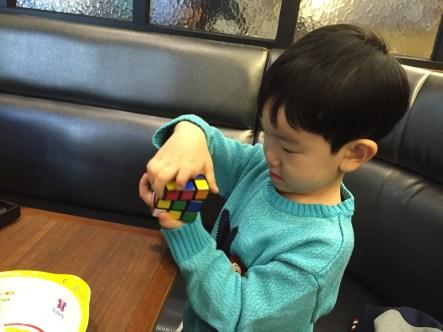cube_image-2
