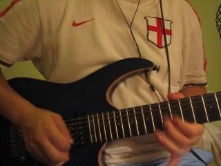 My Music History_Image 5