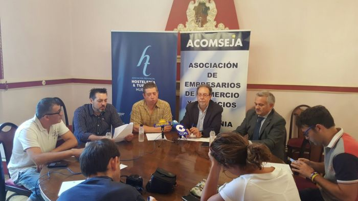 01092016 Acuerdo ACOMSEJA- Hostelería&Turismo Huesca, Tapas 2016 (1)