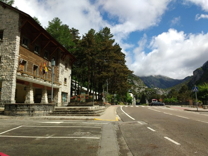 canfranc-2
