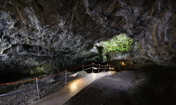 cueva-4