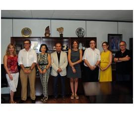 foto-web-jurados-soldarios-aragon-16-270x230-1