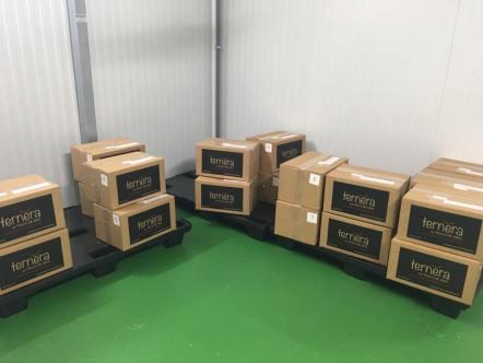ternera-del-valle-de-aisa-en-cajas