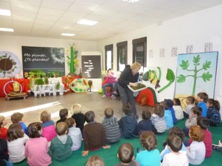 aula-naturaleza-011